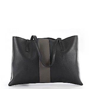 Vince Camuto Luck Tote Vegan Leather Designer Bag
